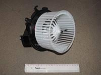 Вентилятор салона MB, Volkswagen (производство Nissens), AGHZX