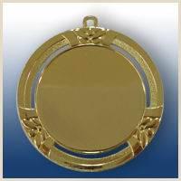 Медаль Д 18 d-70 мм