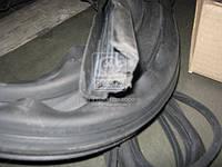 Уплотнитель стекла лобового ХТЗ 2511 (1шт=5 м)  45Т-6700011