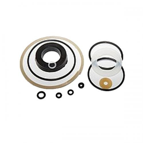 Ремкомплект для домкрата бутылочного TRQ50002  TORIN RK-TRQ50002