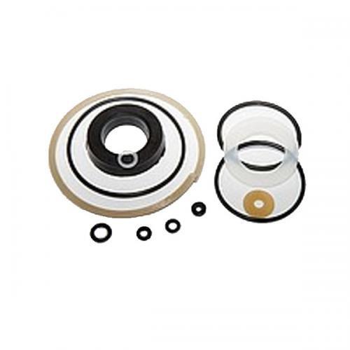 Ремкомплект для домкрата подкатного TRA50-2A  TORIN RK-TRA50-2A