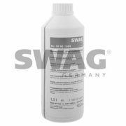 """SWAG 99 90 1089 Антифриз-концентрат """"ANTIFREEZE"""", 1.5л"""