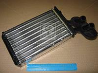 Радиатор печки AUDI, SEAT, VW (Производство AVA) VW6069