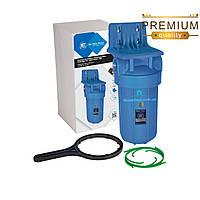 Фильтр механической очистки  Aquafilter FH10B1_WB