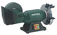 Комбинированная машина для сухого/мокрого шлифования Metabo TNS 175