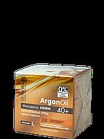 Крем для лица Dr.Sante ArganОil 40+ 50мл ночной