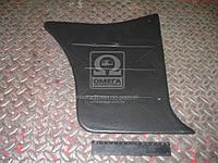 Обивка боковины (Производство Россия) 2103-5004016