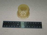 Втулка подрессоривания кабины задний (Производство Беларусь) 6430-5001845