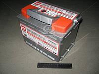 Аккумулятор 60Ah-12v B-CLASS  (242x175x190),R,EN540 6СТ-60A1Е