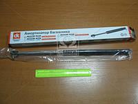 Амортизатор ВАЗ 2108,09 багажника  (арт. 2108-8231010), AAHZX