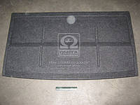 Полка багажника ВАЗ 2108 (производство Россия) (арт. 2108-5607010), ACHZX
