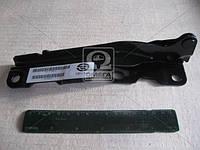 Завес капота правый MIT LANCER 9 (Производство TEMPEST) 0360358450