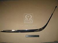 Молдинг бампера передний левый BMW 7 E38 (Производство TEMPEST) 0140092931