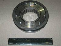 Синхронизатор DELTA2 RENAULT (пр-во CEI)