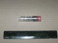 Распылитель RENAULT PREMIUM DLLA 149 P 369 (пр-во Bosch)