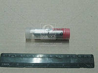 Распылитель DAF DLLA 150 S 1238 (пр-во Bosch)