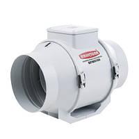 Канальный вентилятор Bahcivan BMFX 315