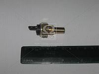 Датчик температуры охлаждения жидкости (Производство Vernet) WS2524