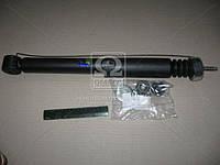 Амортизатор подвески RENAULT CLIO задней газов. ORIGINAL (Производство Monroe) 23896