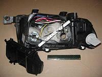 Фара левый SK FABIA 99-07 (Производство TYC) 20-6230-A5-2B