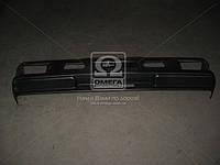 Облицовка буфера ЕВРО (пластик) (производство КамАЗ) 65115-2803020