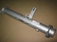 Заменитель катализатора ГАЗ 3302(405) ЕВРО 3 (арт. 3302-1206005-31), ADHZX