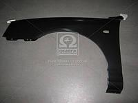 Крыло переднее левое HYUN ELANTRA 04-06 (Производство TEMPEST) 0270238311