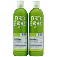 Набір Tigi Bed Head Urban Antidotes Rе-Energize Шампунь 750 мл + Кондиціонер 750 мл