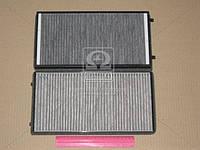 Фильтр салона WP9169/K1165A-2X угольный (Производство WIX-Filtron) WP9169