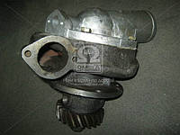 Насос водяной Д 160 Т 130,Т 170 (Производство Украина) 16-08-140