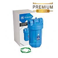 Фильтр механической очистки  Aquafilter FH10B1_M