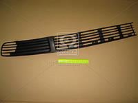 Решетка в бампер левый VW PASSAT B5 96-00 (Производство TEMPEST) 0510608911