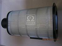 Фильтр воздушный 93226E/442/3 (производство WIX-Filtron), AHHZX