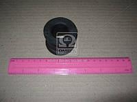 Втулка стабилизатора MB передний ось (Производство Lemferder) 11215 02