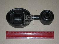 Опора двигателя OPEL Vectra B (производство Lemferder) (арт. 21937 01), ACHZX