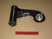 Рычаг подвески MB передний ось (Производство Lemferder) 21315 01
