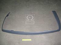 Спойлер бампера заднего Mercedes-Benz (MB) 210 -99 (производство TEMPEST) (арт. 350323971), ADHZX