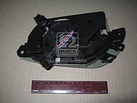 Фара противотуманных правый DW NEXIA -08 (Производство TEMPEST) 19-55350015B3