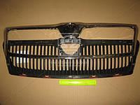 Решетка SK OCTAVIA 05-09 (Производство TEMPEST) 0450517991