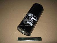 Фильтр масляный VOLVO (Производство Hengst) H18W11