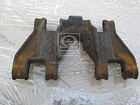 Звено гусеницы ДТ 75 (Производство ЧАЗ) 74-34-501