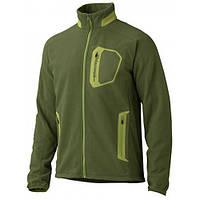 Флис мужской Marmot Alpinist Tech Jacket