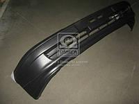 Бампер передний TOY CARINA E 92-97 (Производство TEMPEST) 0490552900