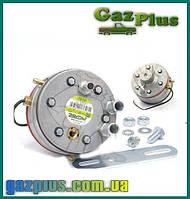Редуктор Zavoli Zeta-N 135 кВт 183 л.с.