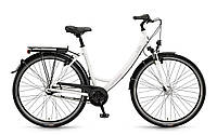 """Велосипед Winora Hollywood 26"""" рама 42см 2016"""