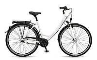 """Велосипед Winora Hollywood 28"""" рама 45см 2016"""