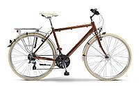 """Велосипед Winora Laguna 28"""" рама 56см 2016"""