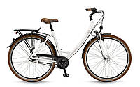 """Велосипед Winora Holiday 26"""" рама 42см 2016"""
