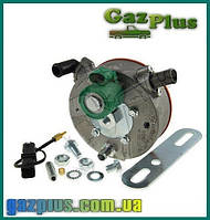 Редуктор Zavoli Zeta PLUS-N 120 кВт/163 л.с.