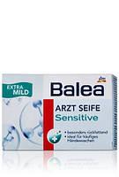 Мыло кусковое Balea Arzt Seife Sensitive